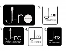 WIP – J-Ro Productions