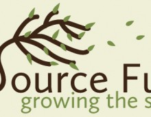 ReSource Fund