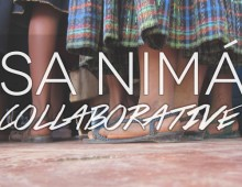 Sa Nimá Collaborative